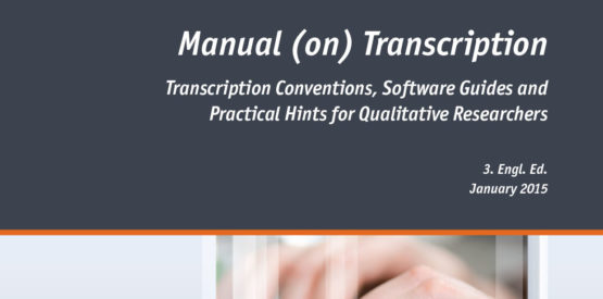 manual-on-transcription-en (1)